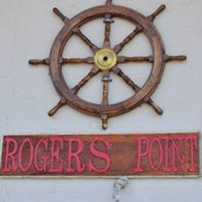 Rogers Point Boat Club