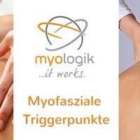 Myofasziale Triggerpunkttherapie 1