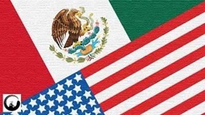 Mexico Vs Usa Soccer Game At Chula Vista Center Chula Vista