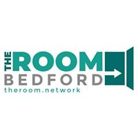 The ROOM Networking Bedford