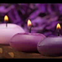 Rofylld meditation (utan efterfljande vningar)