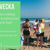 Kick Your Mind Hlsovecka Sep 2018