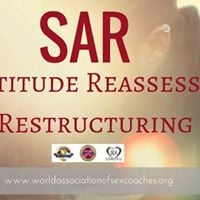 Sexual Attitude Reassessment and Restructuring in Los Angeles