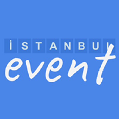 İstanbul Event