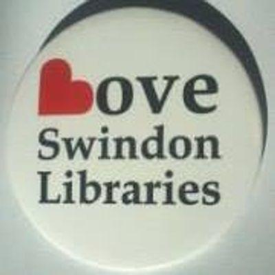 Swindon Libraries & Information Service