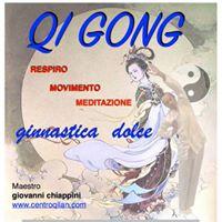 Meditazione-Respiro-Movimento-CORSO di QI GONG ginnastica dolce