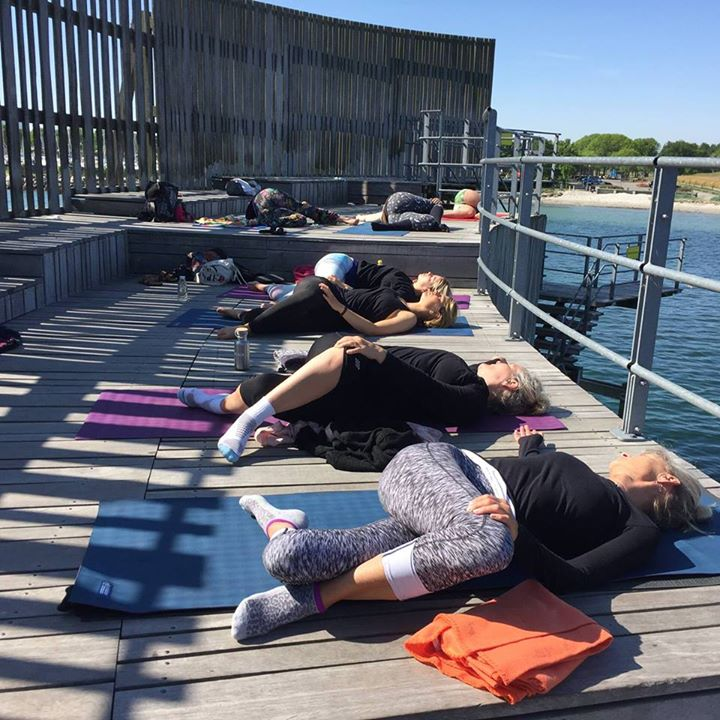 massage i svendborg lingam massage københavn