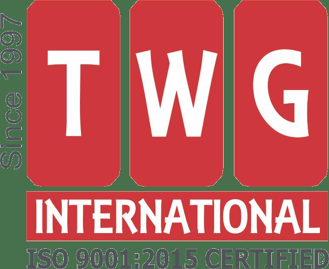 College Makes You Graduate TWG International will make you Job Ready