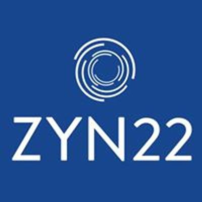 ZYN22