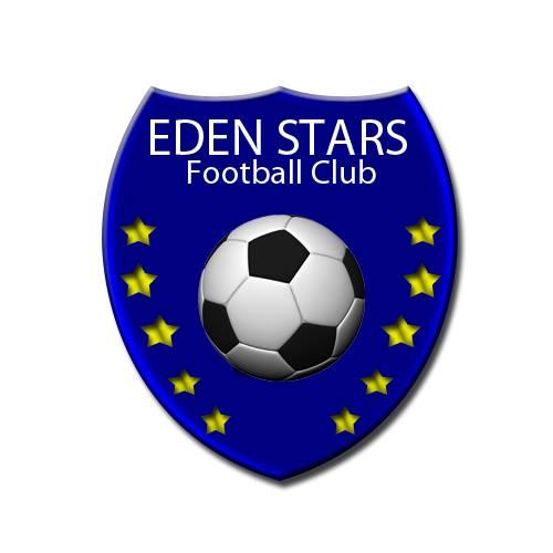 Resultado de imagem para Eden Stars FC