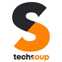 TechSoup Italia