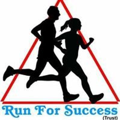 Run For Success - Trust