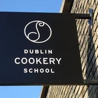 Dublin Cookery School