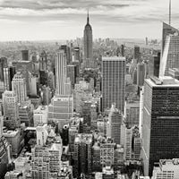 Viaggi di Gruppo New York