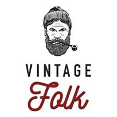 Vintage Folk Ltd