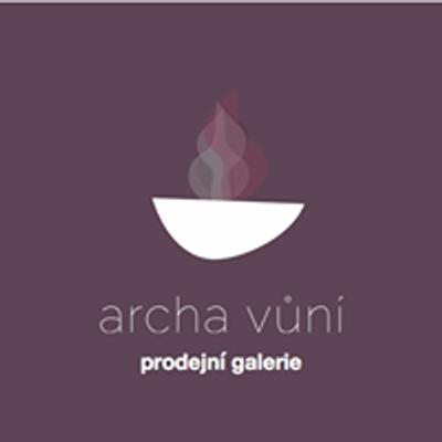 ARCHA VŮNÍ