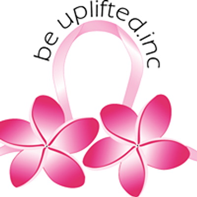 Be Uplifted Inc Op Shops
