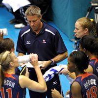 BCVC Volleyball Coach Development Forum