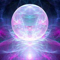 Serata condivisione Reiki - Meditazione Mawashi