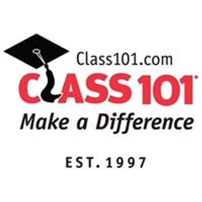 Class 101 Grand Prairie