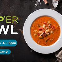 Supe Bowl