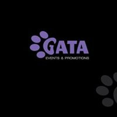 Gata Events & Promotions