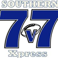 SouthernXpress 7on7 Football Tryouts