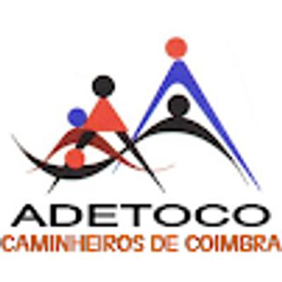 Adetoco - Associação de Desporto Para Todos de Coimbra
