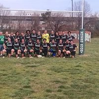 Chesapeake Womens Rugby Fall Information Meeting