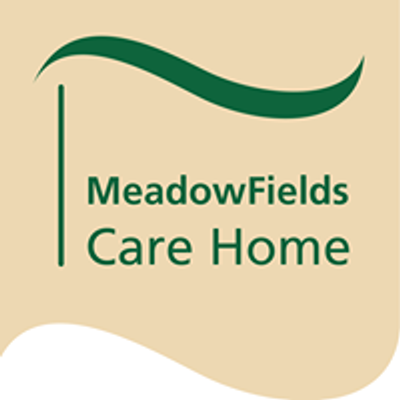 Meadowfields Care Home