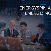EnergySpin Forum