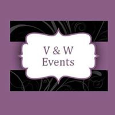 V & W Events