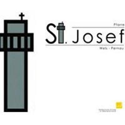 Pfarre Wels-St. Josef