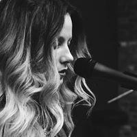 Tuesday Night Live Music Ft. Ciara Brooke