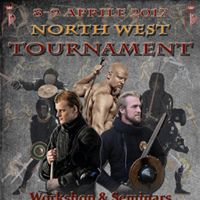 North West Tournament