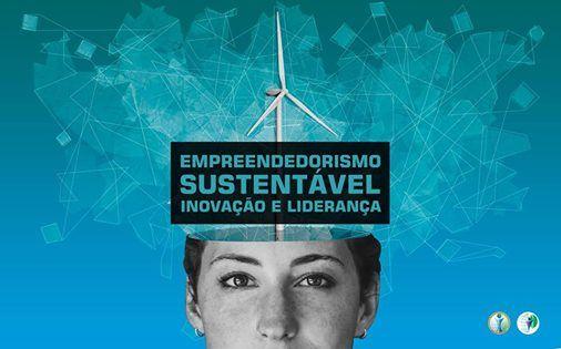 5 Frum Empresarial Chico Mendes de Sustentabilidade
