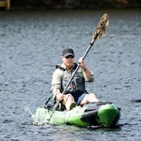23 fayetteville travel events adventurous activities for Fishing in fayetteville nc