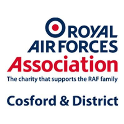 RAF Association Cosford & District