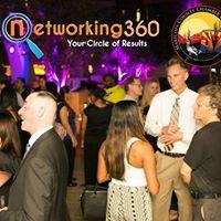 N360 Networking in Scottsdale