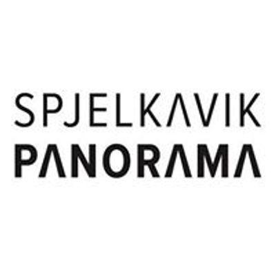 Spjelkavik Panorama