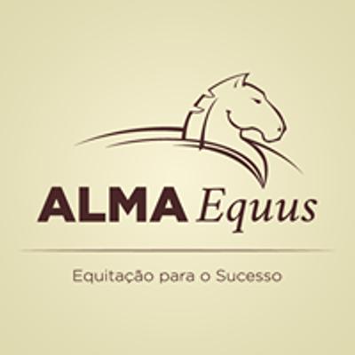 ALMA Equus