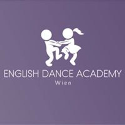English Dance Academy, Wien