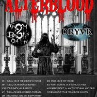 Welcome to the Alter Tour