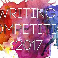 M-ASS Presents Writing Competition 2017