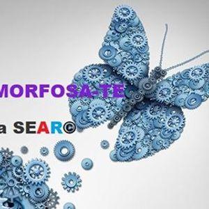 Metamorfosa-TE - Tcnica SEAR