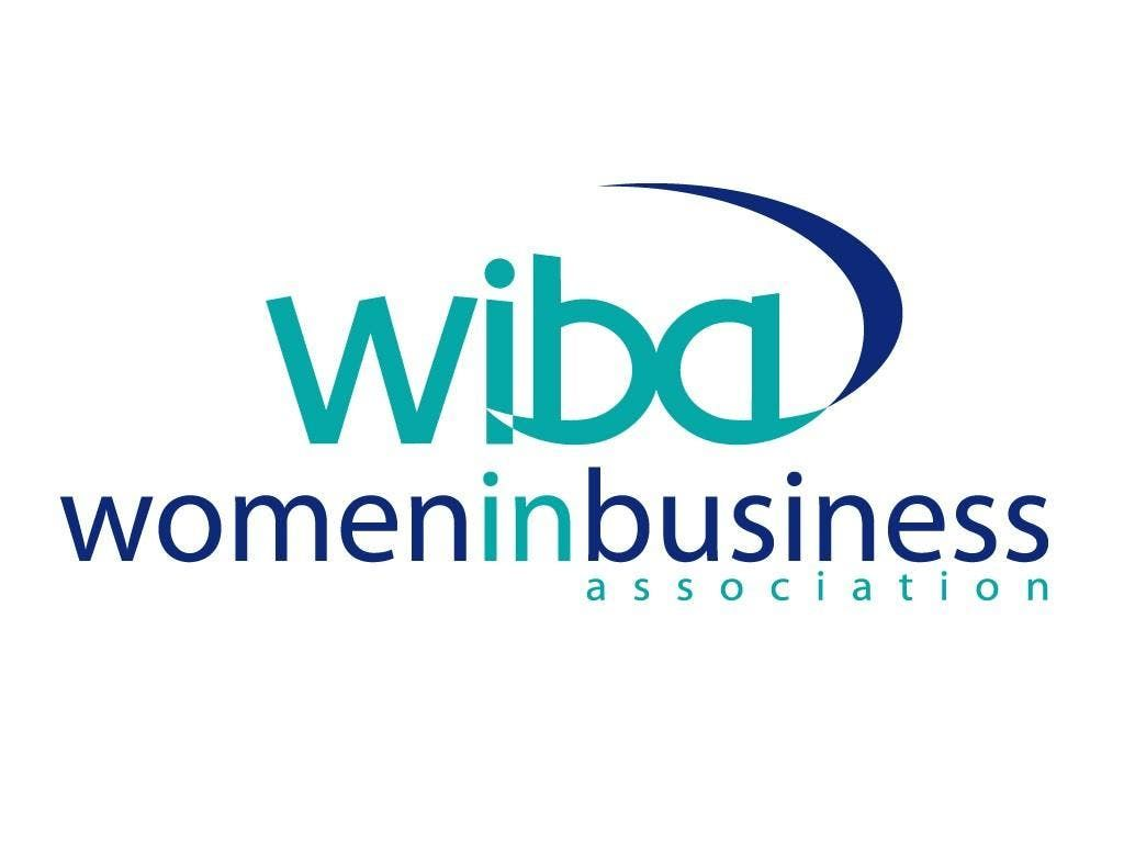 WiBA The Changing Face of Birmingham - A decade of Business Improvement Districts