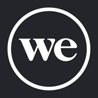 WeWork Indonesia