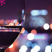 39 Parties & Nightlife Events in Redditch - Best Clubs & Tickets