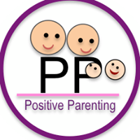 Positive Parenting Bangalore