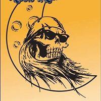 Moon Mullins Run- Phoenix Shadow Mountain Chapter